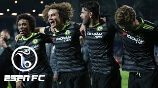 Predicting The 2017-18 Premier League Season | ESPN FC