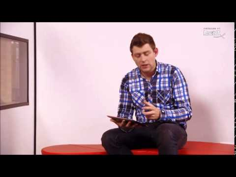 Magna VoIP HIP Telefooncentrale Beheer App