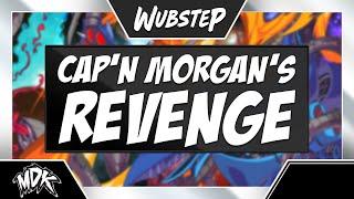 ♪ MDK - Cap'n Morgan's Revenge ♪