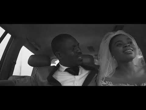 JIRO OGHENE - Ade Mike (Official Video)  [@DrealAdeMike]