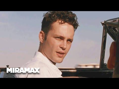 Swingers   'You Are So Money' (HD) - Vince Vaughn, Jon Favreau   MIRAMAX