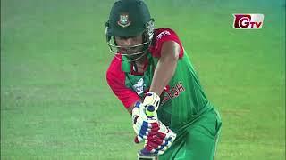 Ban vs Srilanka promo video Asia Cup 2018