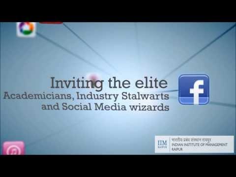 International Conference on Social Media-ICSM 2014