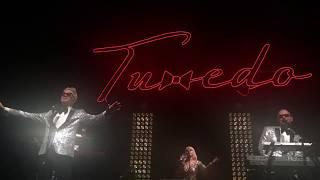 tuxedo-live-in-bkk-2017-r-u-ready-watch-the-dance.jpg