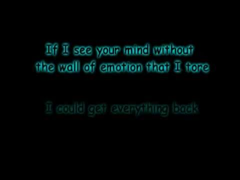 ONE OK ROCK - Never Let This Go [Lyrics]