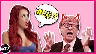 90 Day Fiance Update - which couples are still together & who filed for divorce? PART 6
