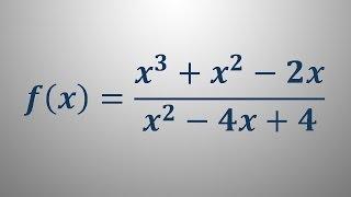 Racionalna funkcija 17