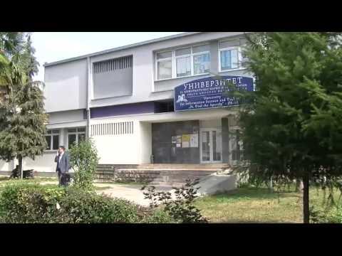 ТВМ Дневник 01.06.2015