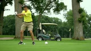 Wayne State School of Business Golf Outing