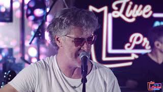 Collective Soul - Live at the Print Shop (Full Performance & Interview)