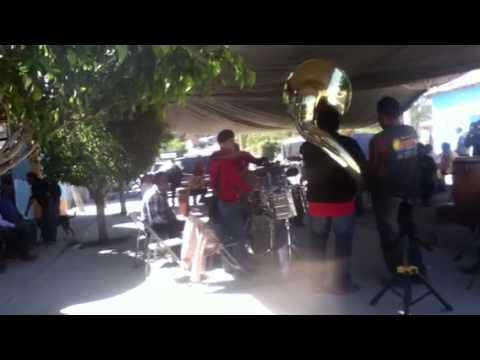 Baixar Banda Clave 5 de San Jeronimo Nuchita