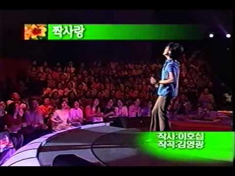 이선희 Lee Sun Hee  ■ 트로트 메들리