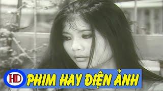Biệt Thự Hoài Thu | Phim Truyện Việt Nam Đặc Sắc