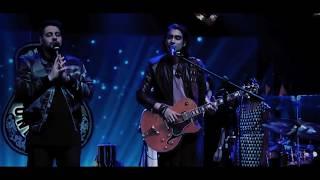 O saathi o saath o saathi Ft Jubin Nautiyal sung pahadhi with badsha song 2017 ||  MTV Unplugged