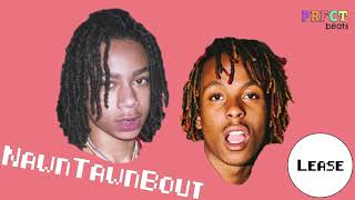 *FREE BEAT* NawnTawnBout | 126BPM | YBN Nahmir Type Beat | Rich The Kid Type Beat | Hard Flute Beat