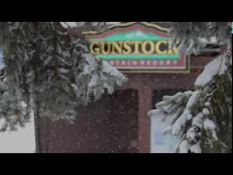Snow Day! 2-5-2016