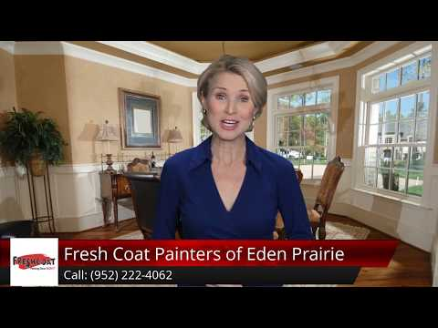 Wayzata, Eden Prairie Painting Company: Excellent 5 Star Review