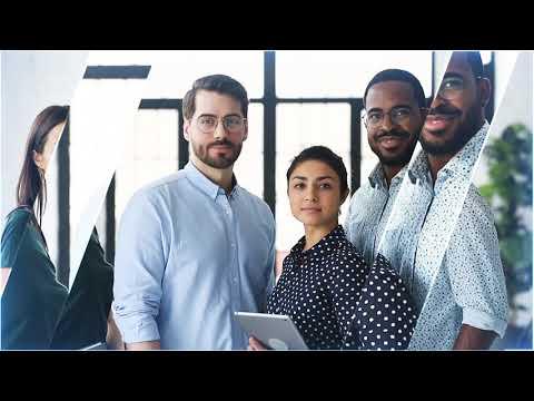 The value Kronos Group delivers through our unique culture