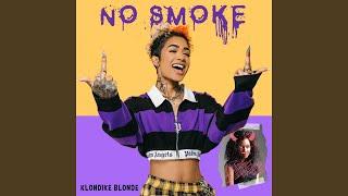 no-smoke.jpg