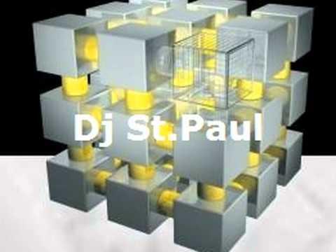 St.Paul - If we let go (Dance Mix).wmv