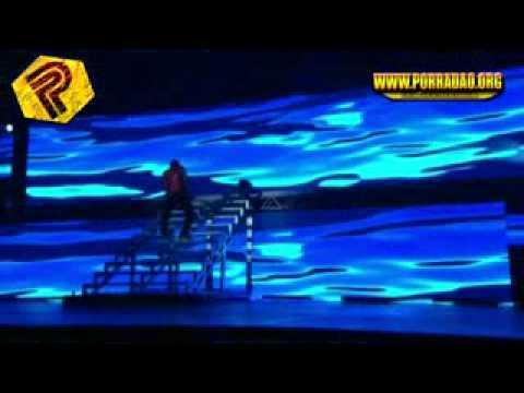 Baixar NALDO tour 2013_01 - SE JOGA (ao vivo)