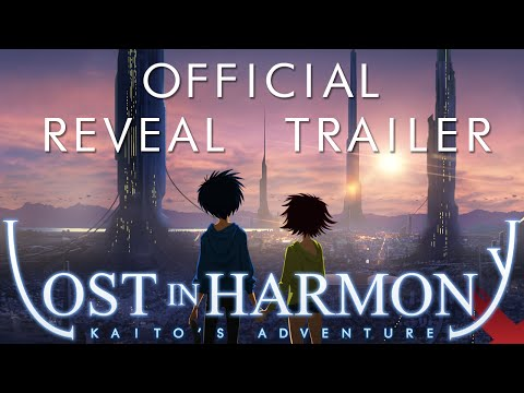 Thursday, January 28, 2016, is the official worldwide release of Lost In Harmony, a video game chronicling a teenager's cancer journey including treatment and hair loss. Early projections show there may be more than five million downloads of this game.