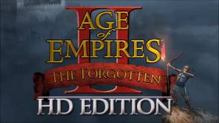 Top 5 Best Unique Units in Age of Empires 2 HD