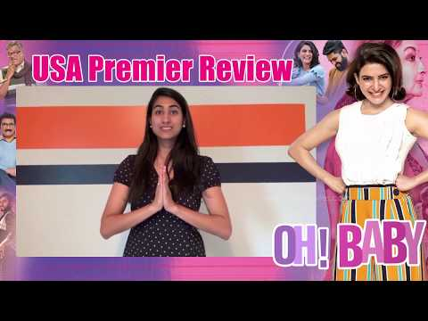Oh--Baby-Movie-USA-Premiere-Review