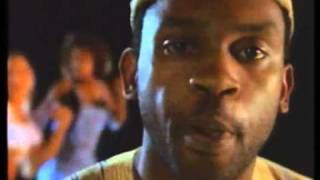 Dr Alban clips