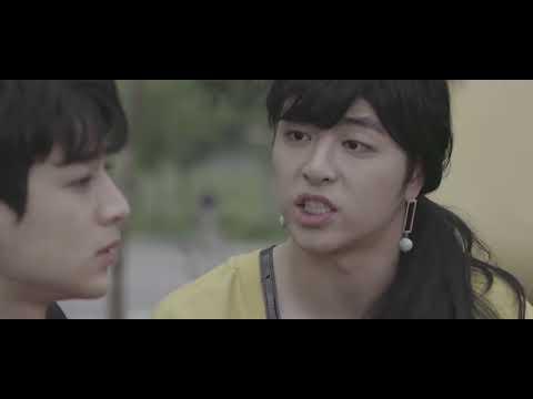 │iKON (아이콘)│  BEAUTIFUL - Self Produced Ver M/V