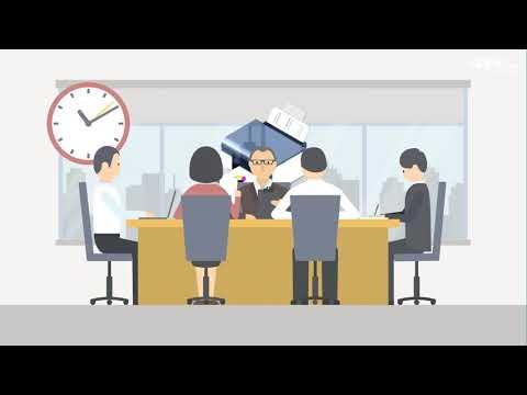 TYASuite Asset Management Software Product Video ...