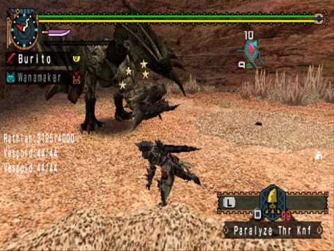 portalmiguelalves com » monster hunter g ps2 download iso