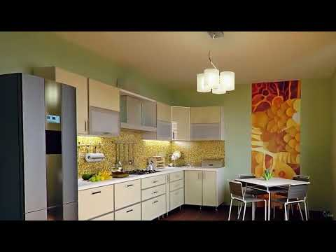 Remodel Kitchen On A Tight Budget