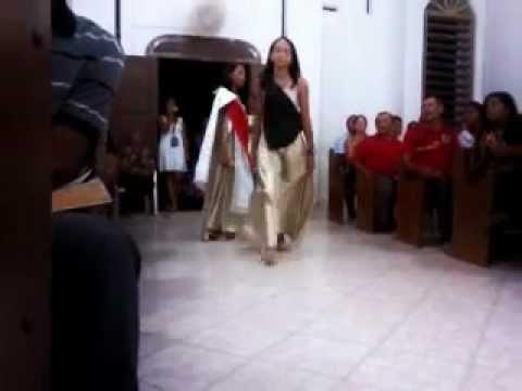 Baixar coreografia-dia inesquecivel cassiane..