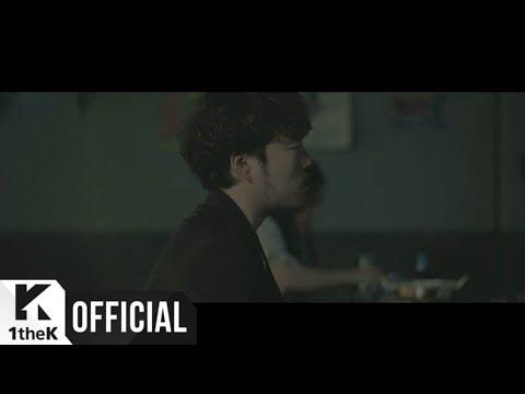 [MV] JANG DEOK CHEOL(장덕철) _ Lateness(지각)