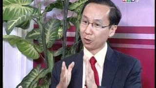 Francis Hùng -  Một số cách hẹn gặp khách hàng