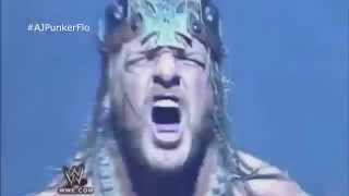 ★ Triple H   Tribute   The Cerebral Assassin ★