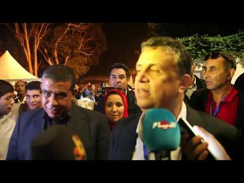 و هبي يكشف عن موعد المجلس الوطني الاستثنائي لحزب البام