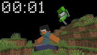 Minecraft Ultimate Tag...