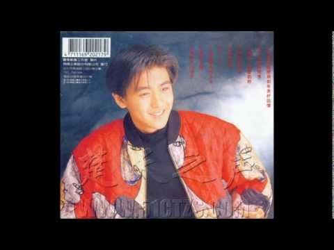 今年夏天(จินเหนียนเซี้ยเทียน) 林志穎 (Jimmy Lin) - ING (COVER)