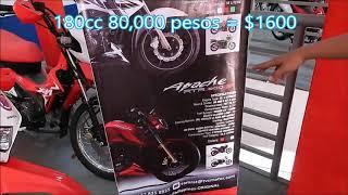 Euro sport R 110 cc New   like raider J Fi 115 #part 1