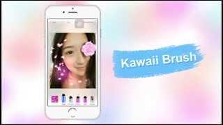 BeautyPlus - Magical Camera App