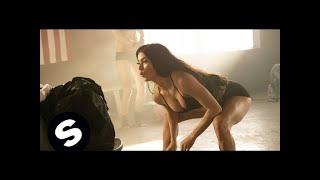 r3hab & kshmr - karate (official music video) free mp3 download