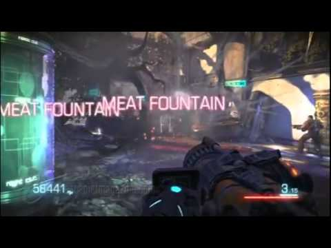Miracle of Sound: Fire in Your Hole (Bulletstorm)