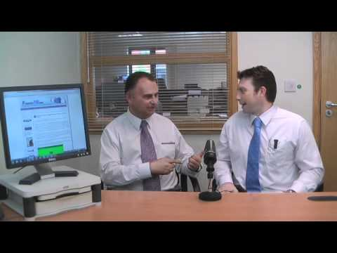 Spoof: Nickitt & Leggit Business Lawyers Norwich