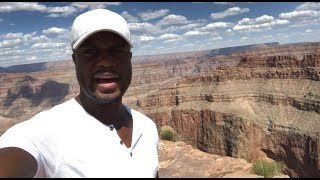 Wilder vs Breazeale Final Thoughts, Ortiz Rematch, Response to Comments