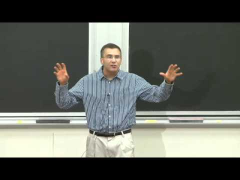 Baixar Lec 2 | MIT 14.01SC Principles of Microeconomics