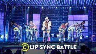 Lip Sync Battle - Scott Hoying (Pentatonix)