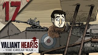 mr-odd-lets-play-valiant-hearts-the-great-war-part-17-oh-canada.jpg