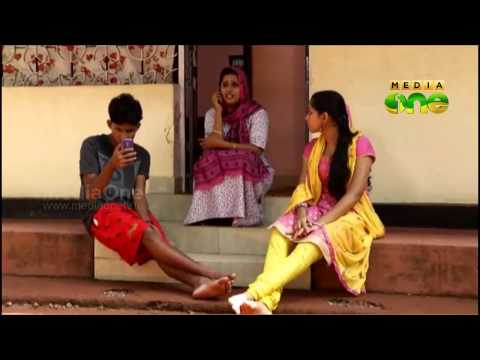 Ettinte Pani... M80 Moosa Episode 76 Part 2